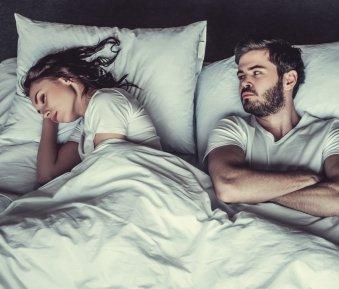 Streitige Scheidung – wie läuft ein Scheidungsverfahren ab?