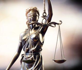 Was kostet ein Gerichtsverfahren?