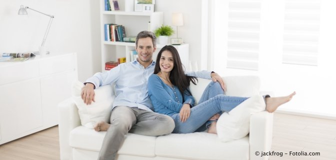 5 Tipps für den Wohnungskauf – Was Sie unbedingt beachten sollten
