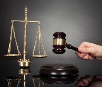 Die Gerichtsstandsvereinbarung und ihre Auswirkungen an Beispiel Italiens