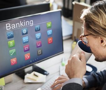 Unzulässige Kontoabbuchungen – wie Sie Ihr Geld zurückholen können