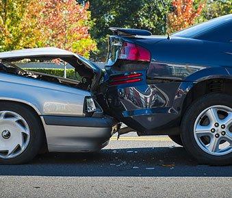 Verkehrsunfall & Schadenersatz – welche Ansprüche haben Geschädigte?