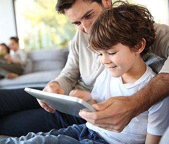 Welche gesetzlichen Unterhaltspflichten bestehen zwischen Verwandten?