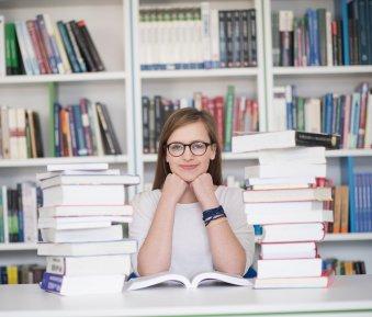 Unterhalt & Ausbildung: Wann haben Studierende Anspruch auf Alimente?