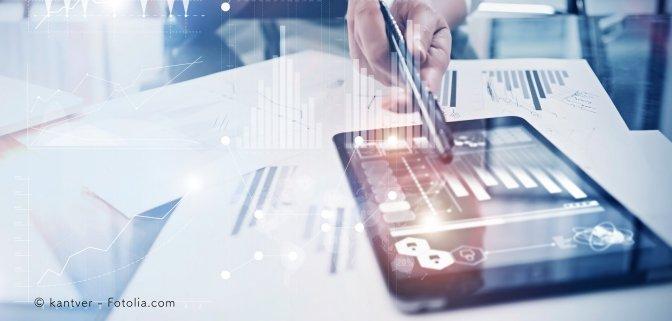 Unternehmensanleihe – EZB-Ankaufprogramm bietet Chance für günstige Finanzierung