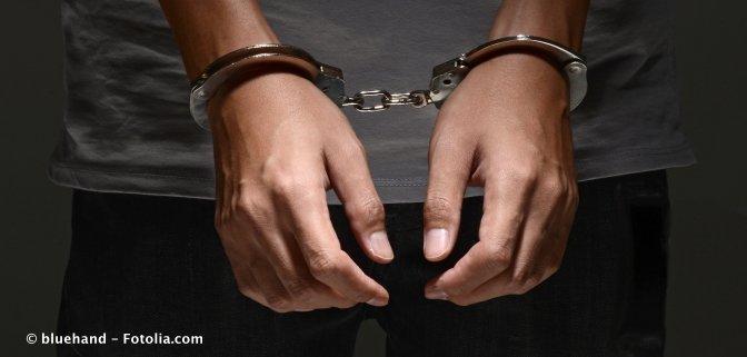 Untersuchungshaft in Österreich: Wann darf sie verhängt werden?