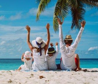 Urlaubsanspruch: Das steht Arbeitnehmern zu