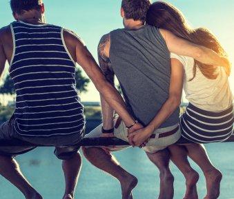 Vaterschaftsfeststellung – wann die Vaterschaft bestritten werden kann
