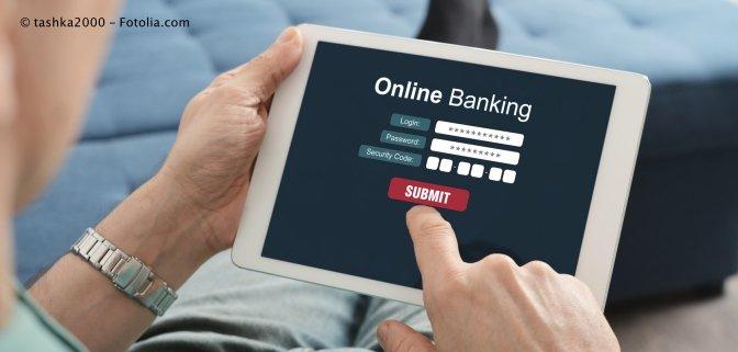 Verbraucherzahlungskontogesetz: Vergleichbarkeit von Entgelten & Recht auf Basiskonto