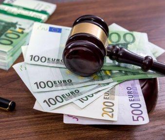 Verfahrenshilfe: Wann besteht ein Anspruch?