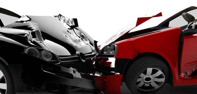 Verkehrsunfall mit Personenschaden: Welche Strafen können verhängt werden?