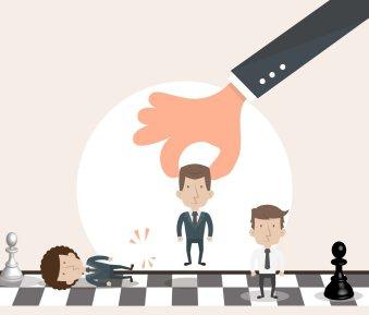 Versetzung – sind Arbeitnehmer immer daran gebunden?