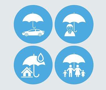 Versicherungsvertrag: Was Sie beim Abschluss beachten sollten!