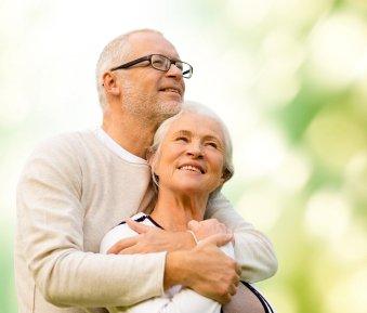 Vorsorgevollmacht: wie Sie Ihre Zukunft im Krankheitsfall klar regeln können!