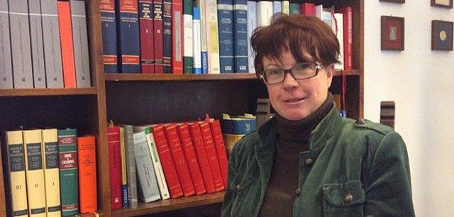 Dr. Ulrike Christine Walter im Interview: Das wechselseitige Testament im österreichischen und italienischen Recht