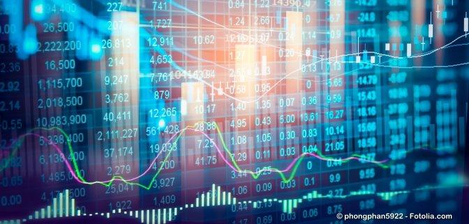 Delisting – So kann man künftig die Börse verlassen