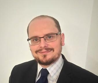 Mag. Michael Wohlgemuth LL.M. (USA) im Interview: Wann kann man eine Kündigung anfechten?