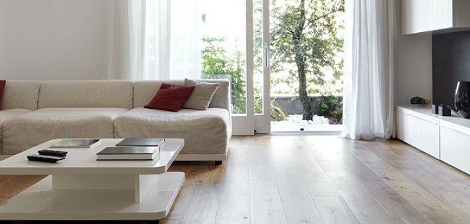 Die Vermietung über Airbnb in Österreich