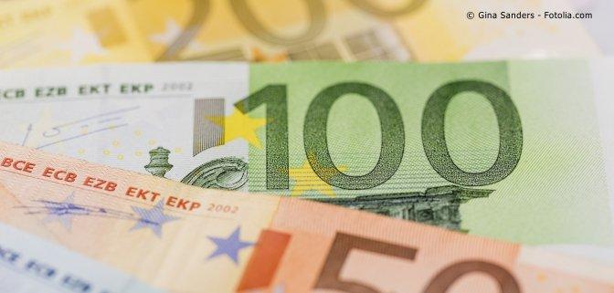 Erste höchstgerichtliche Entscheidung zu Zinsgleitklauseln: Sind damit alle Streitpunkte geklärt?