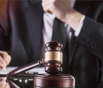 Zivilverfahren – Welches Gericht ist für meinen Fall zuständig?