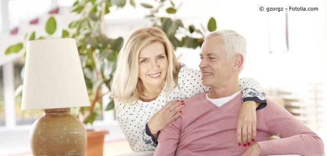 Pension & Zuverdienst: Wie viel darf man in der Pension dazuverdienen?